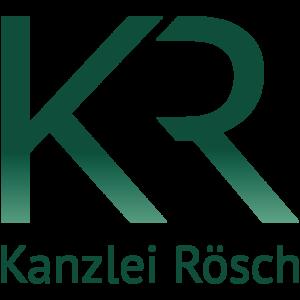 Log Kanzlei Rösch