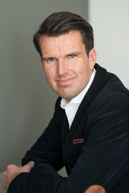 Rechtsanwaltsfachangestellter Alexander Zeuner