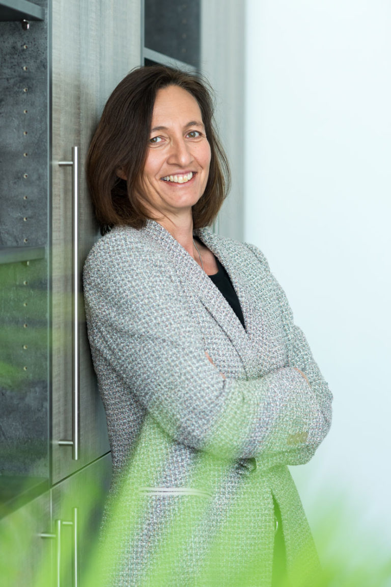 Dr. jur. Katja Rösch