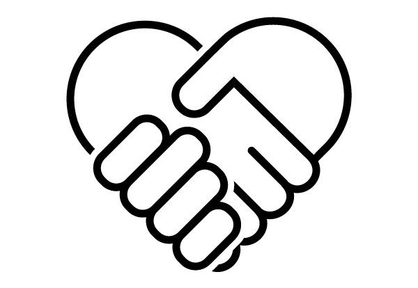 Familienstiftung und Gemeinnützige Stiftung